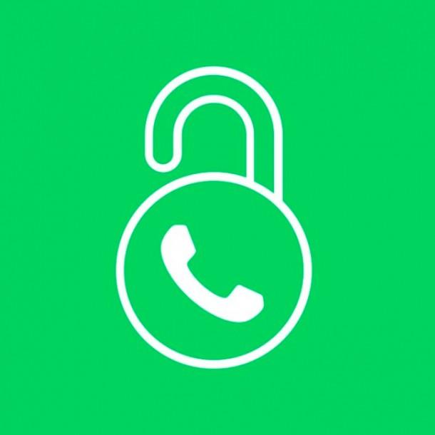 Cinco consejos de seguridad para proteger tu cuenta de WhatsApp