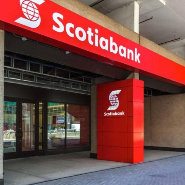 Aplazamiento de créditos hipotecarios: Conoce cómo funciona el proceso en los bancos