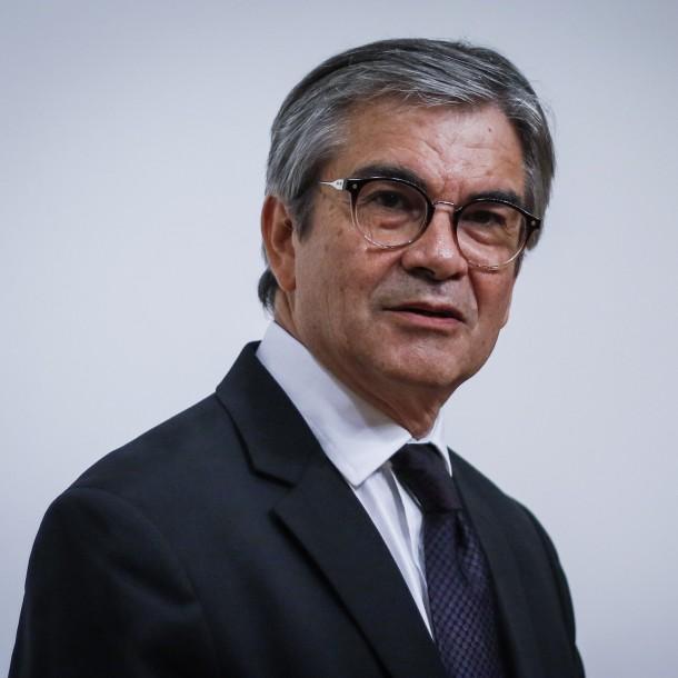 Presidente del Banco Central y crisis por coronavirus: