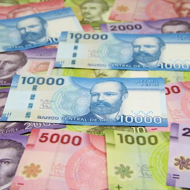 Bono COVID 19: ¿Cómo se podrá cobrar el bono y desde cuándo?