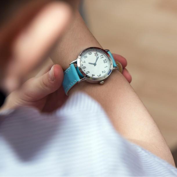 Esta noche comienza el Horario de Invierno: Revisa cómo debes modificar la hora