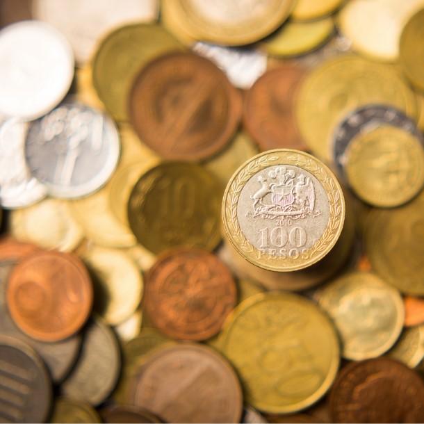Acreencias Bancarias 2020: Revisa si tienes montos