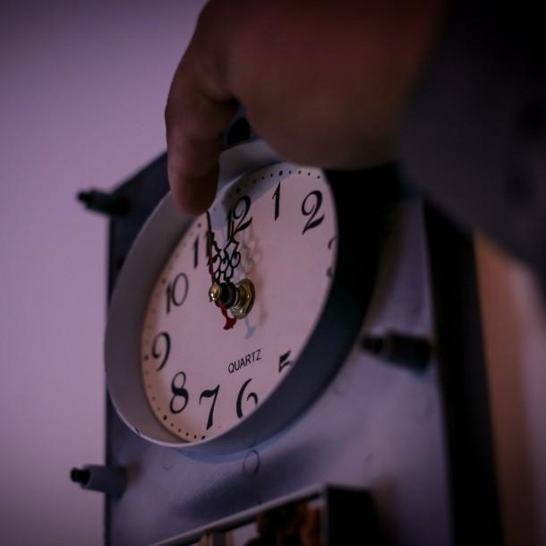 ¿Qué hora es en Chile?: Revisa el horario oficial que rige en este momento en nuestro país