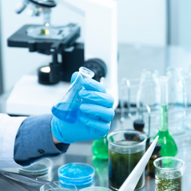 Hallan material genético de coronavirus en aguas residuales... pero no se propaga