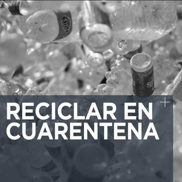 Mundo Plus Vanguardia - Viernes 03 de abril 2020