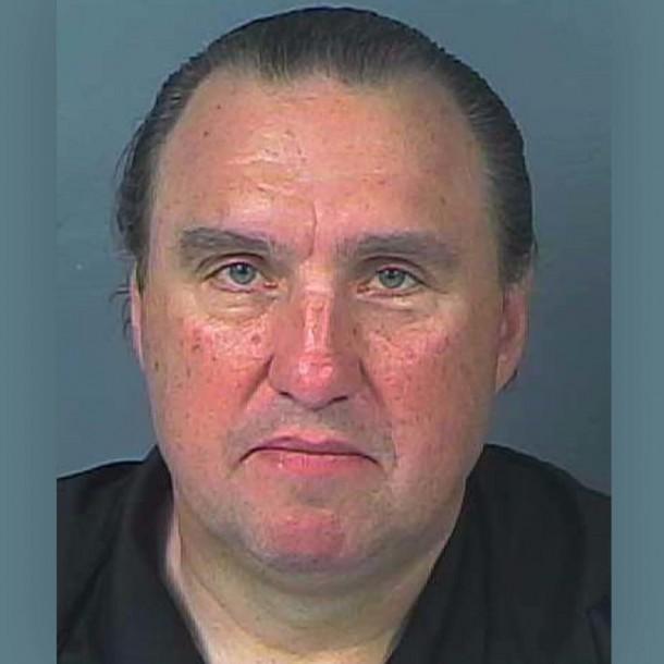 Pastor de iglesia llamó a culto en medio de la cuarentena y fue arrestado