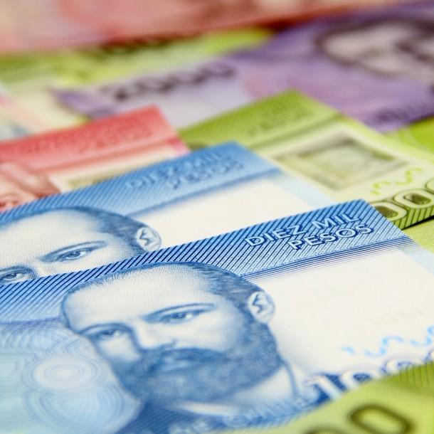 Chile Atiende permite revisar si tienes bonos solo con tu rut: Revisa si posees beneficios pendientes