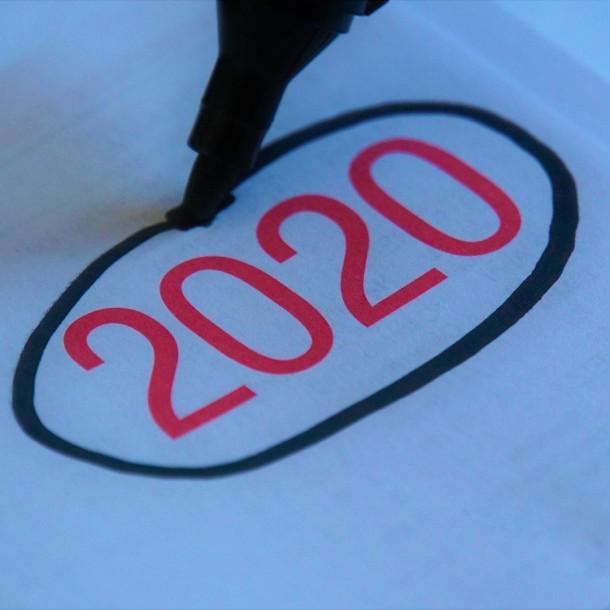 Semana Santa 2020: ¿Cuáles son los días feriados de la celebración cristiana?