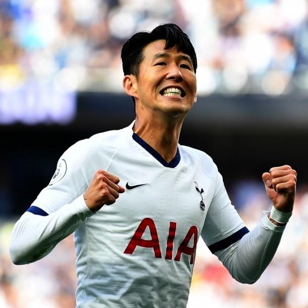 Jugador del Tottenham deberá cumplir el servicio militar obligatorio en plena pandemia
