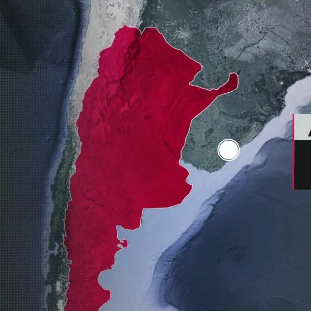 COVID-19 en Argentina: Posterga hasta 2021 el pago de intereses