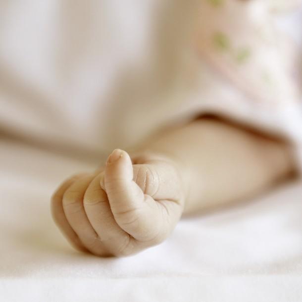 Bebé de dos meses da positivo por coronavirus en Puerto Rico: No presentaba síntomas