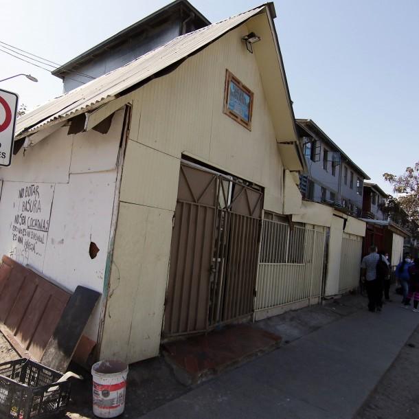 Fiscal especial liderará investigación contra pastor con coronavirus que realizó ceremonia en Puente Alto