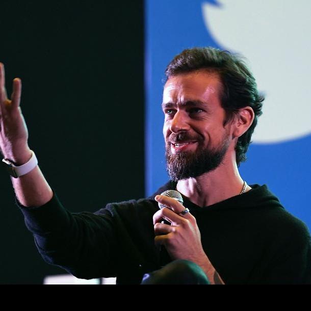 Fundador de Twitter dona 1.000 millones de dólares para luchar contra el coronavirus