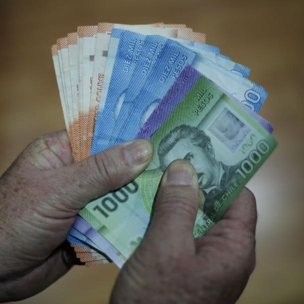 Piden devolución del 100% de retención de impuesto a los independientes