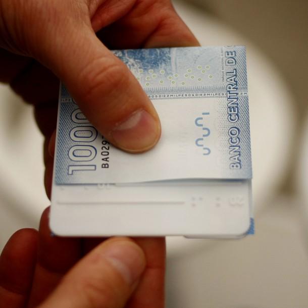 Pago de pensiones vía Cuenta Rut: Conoce cómo averiguar si depositarán el dinero