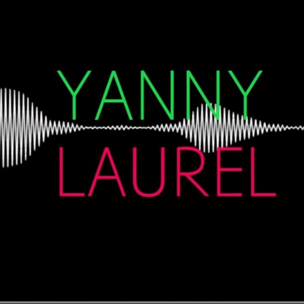 ¿Yanny o Laurel? El viral que revivió en cuarentena y el cual todos escuchan diferente
