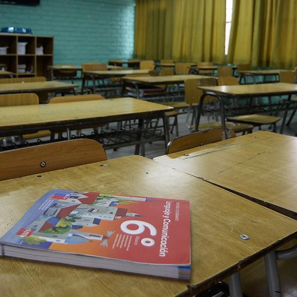 Colegios y alcaldes solicitan al Gobierno cancelar el adelantamiento de vacaciones de invierno