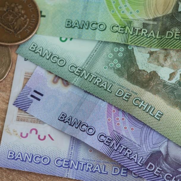 Gobierno anuncia nuevas medidas económicas: Revisa quiénes serán beneficiados