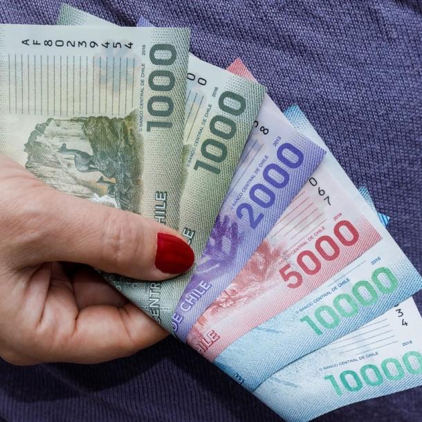 Subsidio Familiar 2020: Revisa el monto promedio que recibe cada familia