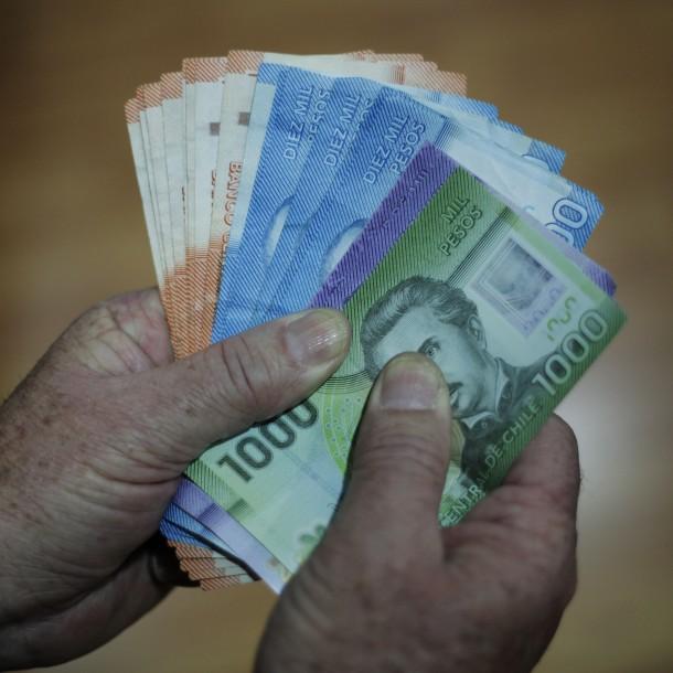 Lo más visto: Revisa cuánto dinero puedes recibir y desde cuándo con el Bono Covid-19