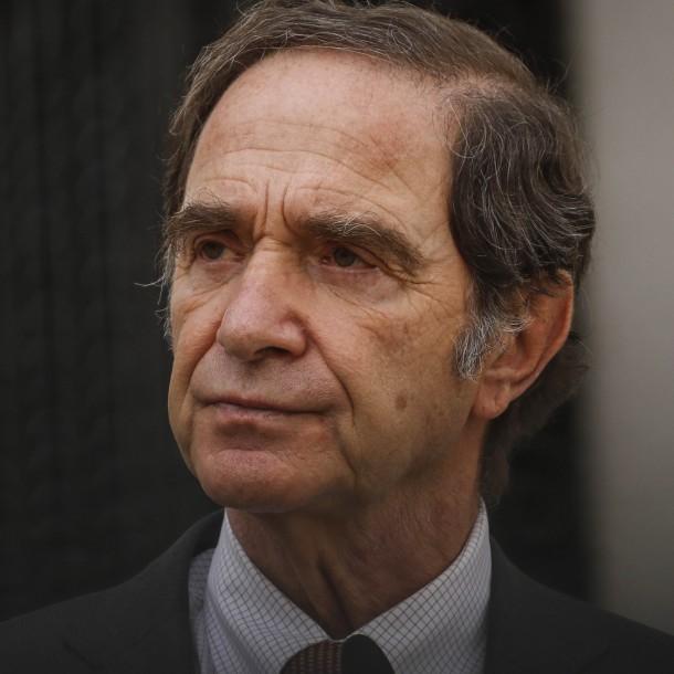 Justicia revisa 14 solicitudes de indulto presidencial: 6 son de condenados por delitos de lesa humanidad