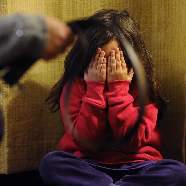 Llamadas por violencia intrafamiliar aumentan pero denuncias han disminuido durante la cuarentena