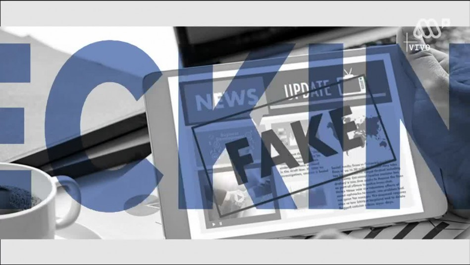 Fake News del COVID-19: Cómo identificar una noticia falsa