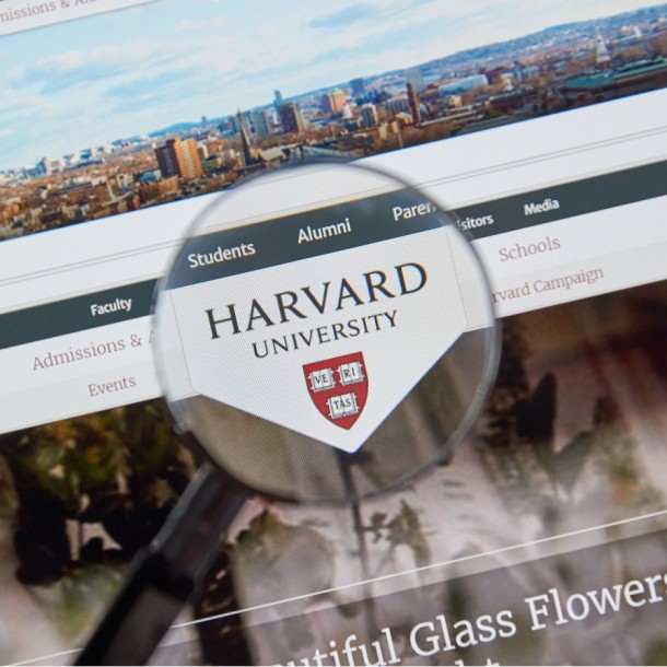 Estudia gratis en Harvard: Estos son los cursos online que ofrece la universidad más prestigiosa del mundo