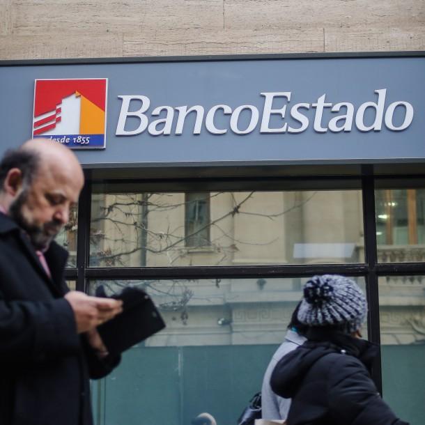 BancoEstado advierte sobre nueva estafa a sus clientes