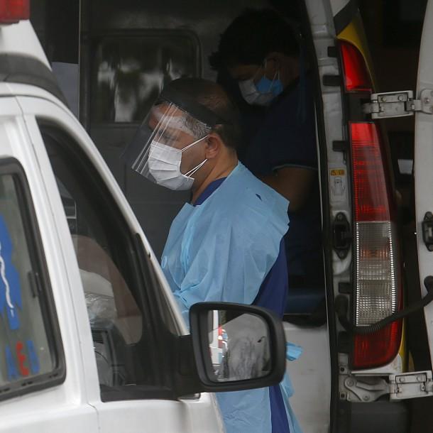 Minsal confirma 9 nuevos fallecidos, cifra más alta de muertos diarios por coronavirus