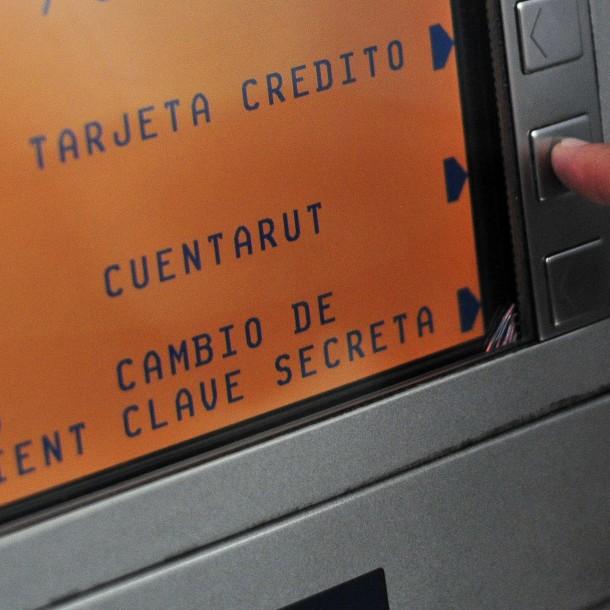 Cuenta Rut: Revisa cuáles son los requisitos para solicitar la tarjeta