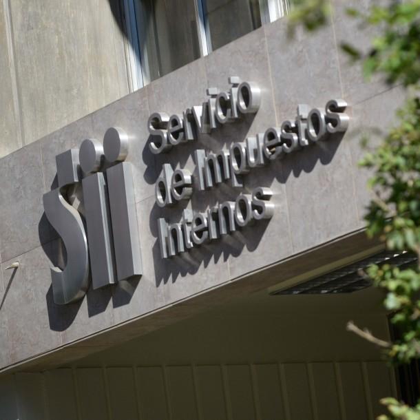 SII anuncia la postergación de la primera cuota de contribuciones para empresas y personas