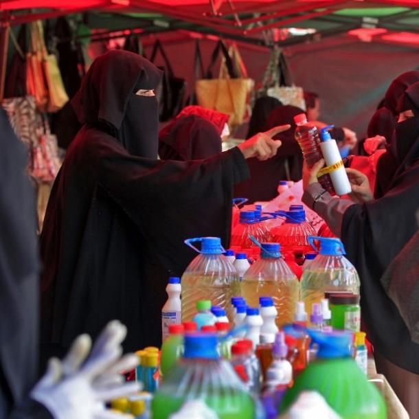 Yemen anuncia su primer caso de coronavirus