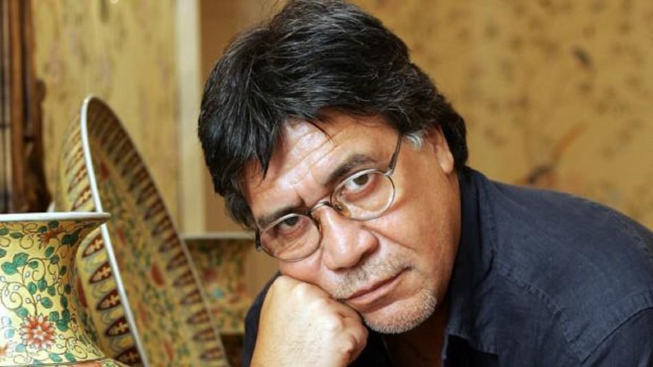 Fallece escritor chileno tras más de un mes de lucha contra el coronavirus en España