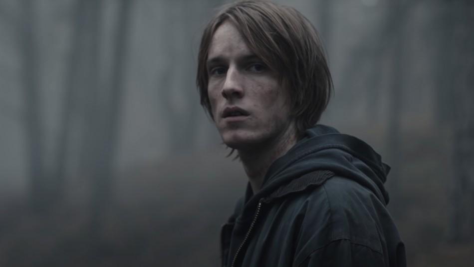 Dark sin spoilers: Así será el ciclo final de la serie  en Netflix