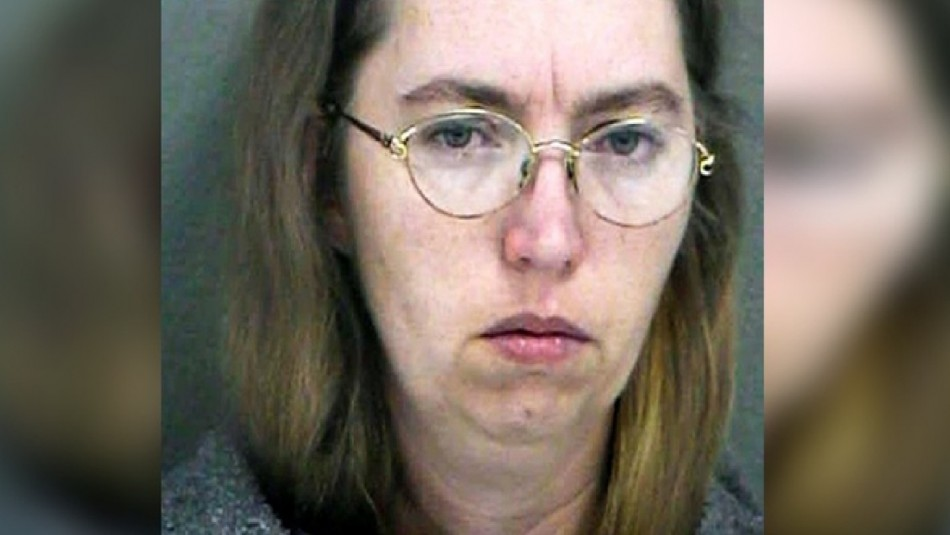 Mujer será ejecutada en Estados Unidos por matar a su amiga embarazada y secuestrar al bebé
