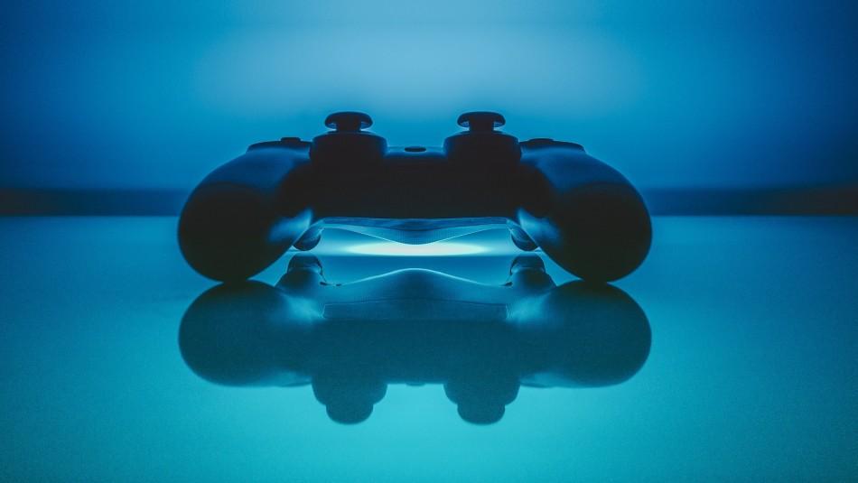PlayStation Plus: Conoce todos los juegos gratuitos de noviembre