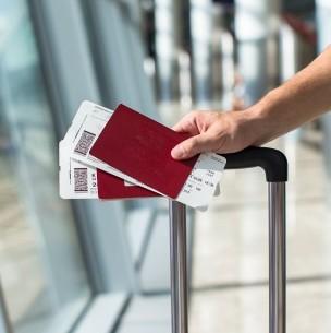 Pasajes desde los $2.900: Aerolíneas lanzan