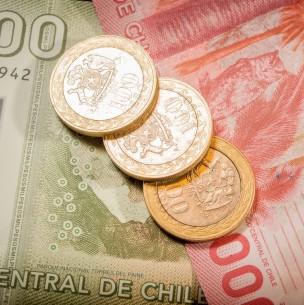 Ingreso Familiar de Emergencia de Cuarentena: ¿Quiénes recibirán el nuevo beneficio?