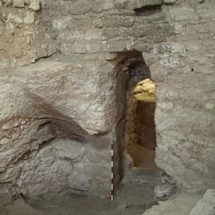 Arqueólogo encuentra la casa de la infancia de Jesús de Nazareth: cree que la construyó José