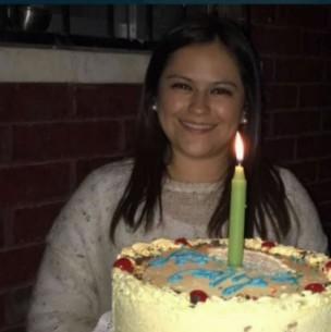 Homicidio de joven enfermera: detienen a dos sujetos como presuntos responsables