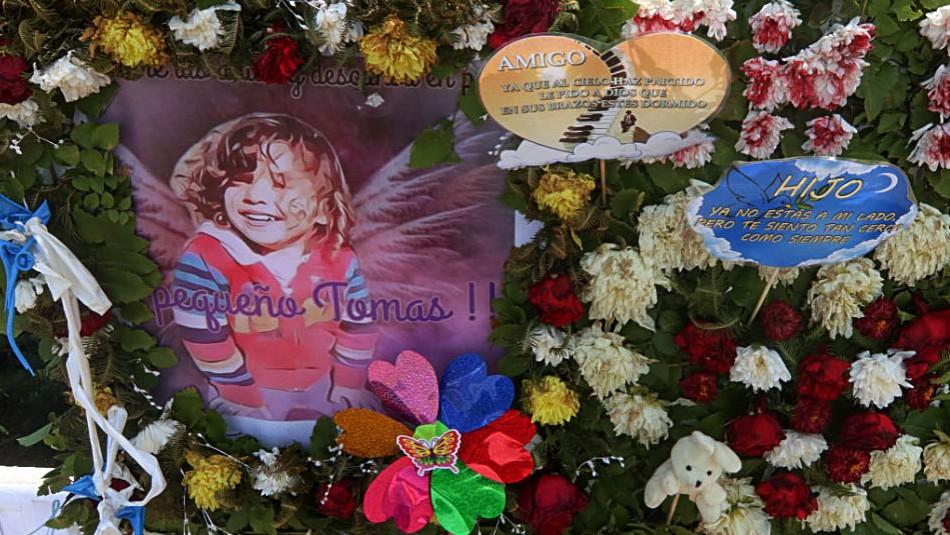 Caso Tomás Bravo: El panorama que viene para tratar de esclarecer la muerte del menor