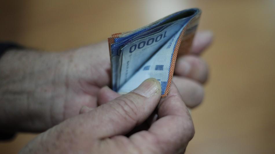 ¿Tienes bonos pendientes?: Revisa con tu RUT si te corresponden beneficios