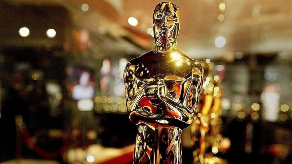 Premios Oscar: 366 cintas podrían ser elegibles para ser nominadas como Mejor Película