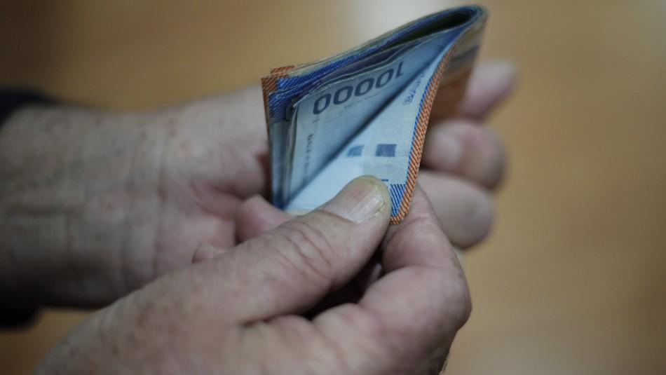 Gobierno confirma entrega de nuevo bono: Sería anunciado por Piñera en los próximos días