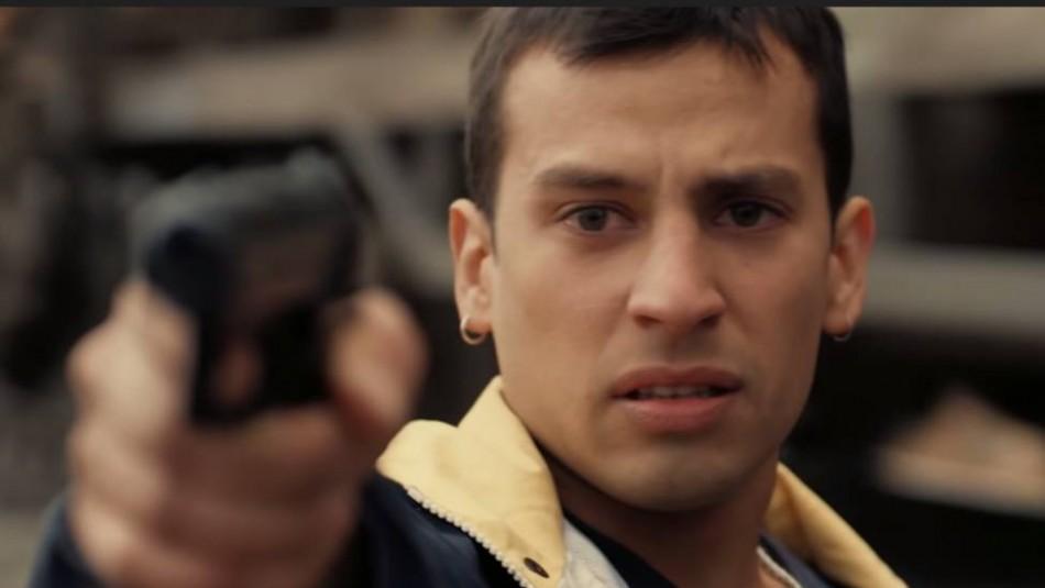 Los estrenos que llegan a Netflix este fin de semana: La cinta chilena