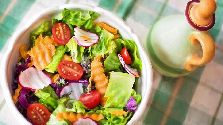 Frena la hipertensión con alimentos: Esta es la dieta Dash para cuidar el corazón