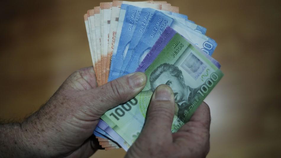 Nuevo Bono Clase Media: Quiénes no deberán acreditar caída de ingresos para acceder al beneficio