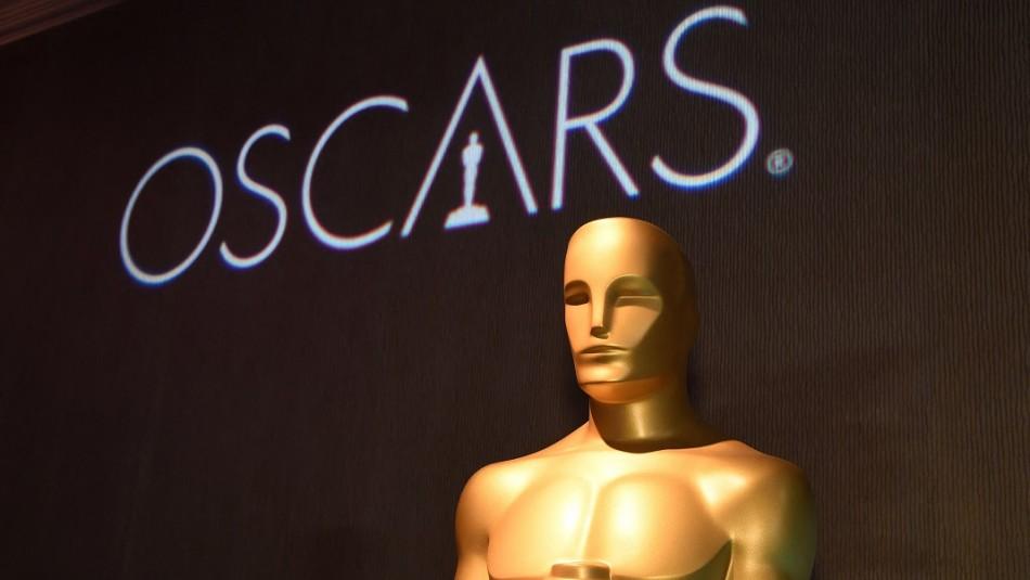 Premios Oscar 2021: Estos son los nominados en las principales categorías