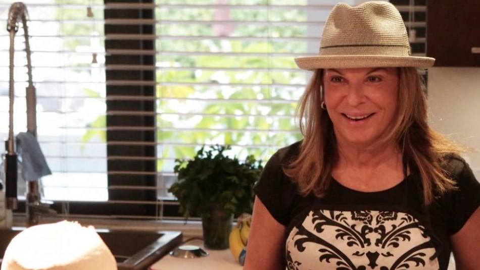 Se viraliza en TikTok video sobre la supuesta muerte de la doctora Ana María Polo